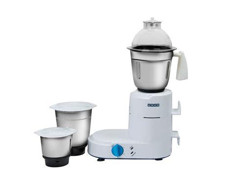 usha mg 2053e optima grinder mixer 500 w juicer mixer