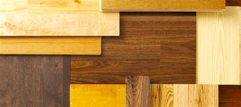 vinyl flooring sles vancouver carpet laminate