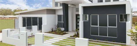 luxury home design gold coast luxury home design gold coast 28 images luxury homes