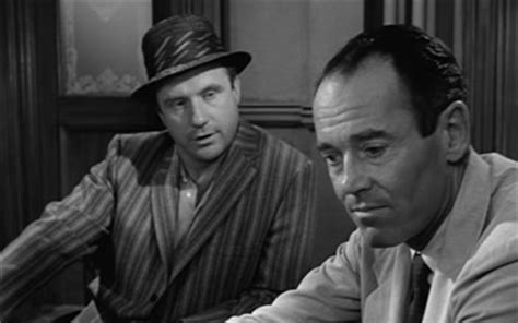 jack warden and henry fonda in 12 angry men