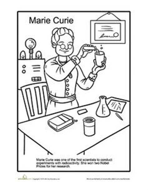 coloring pages for women s history month 1000 images about kids women s history on pinterest
