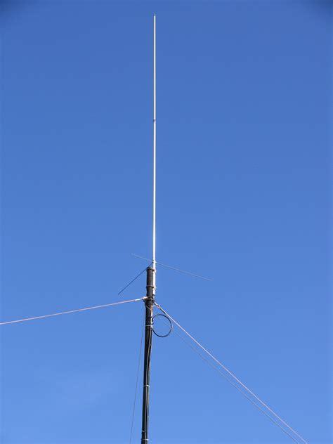 Antena X300 Om7ty Callsign Lookup By Qrz Ham Radio