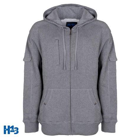 Sweater Jaket Hoodie Parka Pria H 2049 Ayegear H13 Hoodie 13 Pocket Functional Hoodie