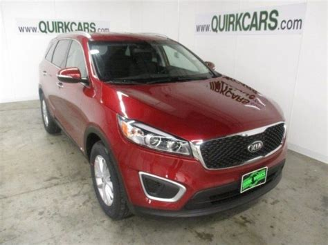 67 best quirk kia nh images on manchester a