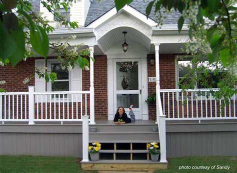 cape cod front porch ideas cape cod front porch home designs home design and style