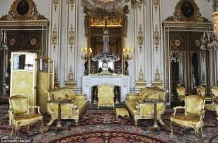 buckingham palace bedrooms the anglofiles inside buckingham palace