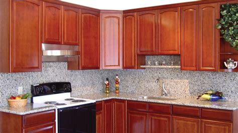 kitchen cabinets san leandro kingway construction supplies inc