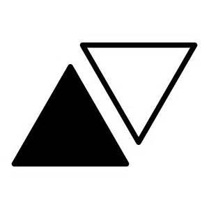 G 233 om 233 trie gt triangle