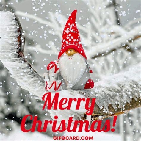 send christmas gif ecard ecard  outlook  gif  send link