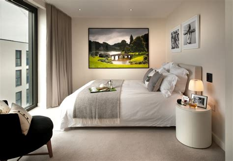 hotel style bedroom 25 hotel inspired bedroom ideas for luxurious nuance