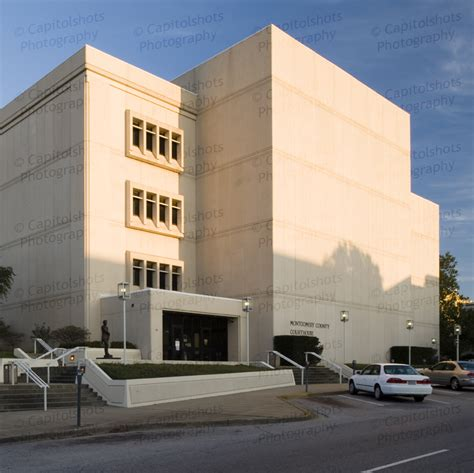 montgomery court house montgomery county courthouse