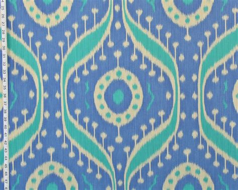 clarence house fabrics august 2016 brickhouse fabrics