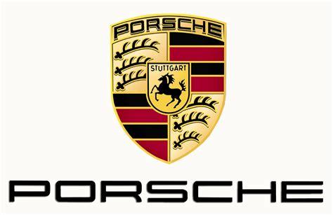 porsche logo black background porsche logo vector transparent background diylogodesigns
