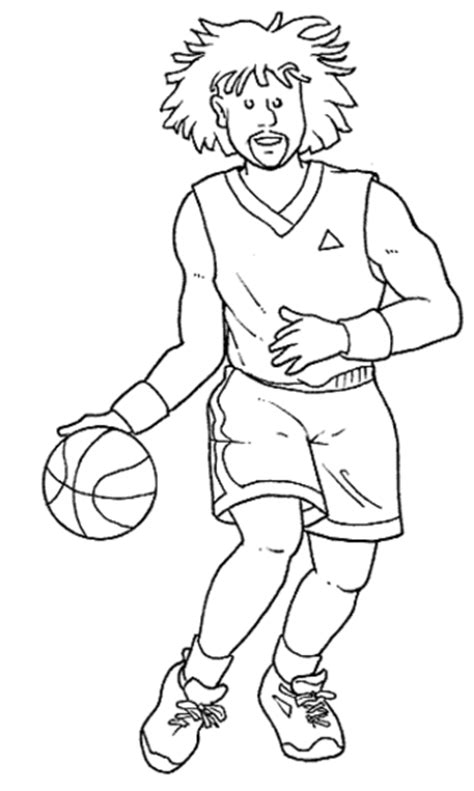 jazz basketball coloring pages utah jazz nba basketball colouring pages page 2