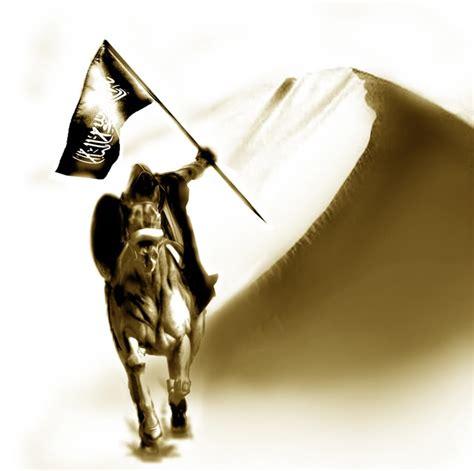 Para Perancang Jihad kisah remaja belasan tahun yang membunuh abu jahal di