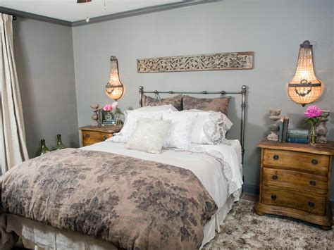 Joanna Gaines Master Bedroom Comforter fixer world charm for newlyweds hgtv s fixer
