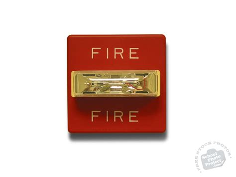 strobe light smoke alarms fire alarm free stock photo image picture fire alarm