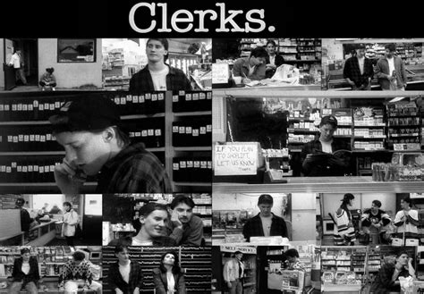clerks quotes randall clerks quotes quotesgram