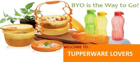 Tupperware Byo tupperware catalog 7 mac 26 mac 2011 46th