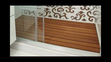 Shower Floor Insert by Wood Shower Floor Insert Amazing Tile