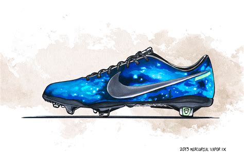 light blue football cleats highlights of the nike mercurial soccer cleats nike