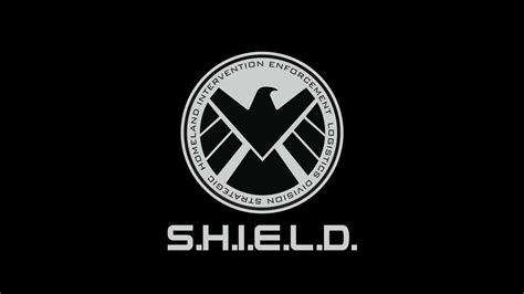 shield background 13 s h i e l d hd wallpapers backgrounds wallpaper abyss