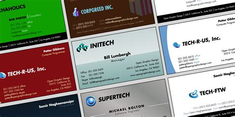 how to use microsoft publisher business cards template youtube
