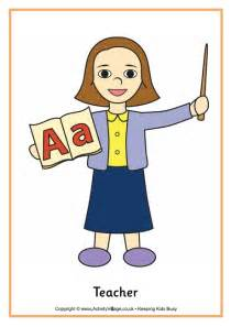 teacher poster 4