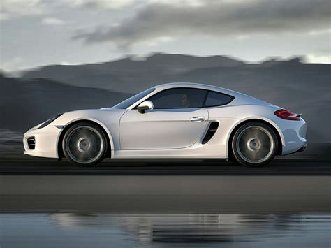 porsche price 2016 2016 porsche cayman price photos reviews features