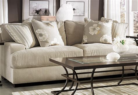 sofas and more knoxville sofas knoxville tn brew home