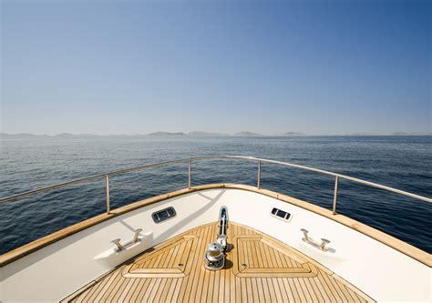 boat registration owner search having a coast guard documented vessel vessel documentation