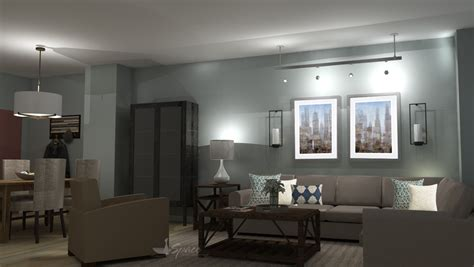 virtual interior design virtual interior design portfolio 3d models a space to