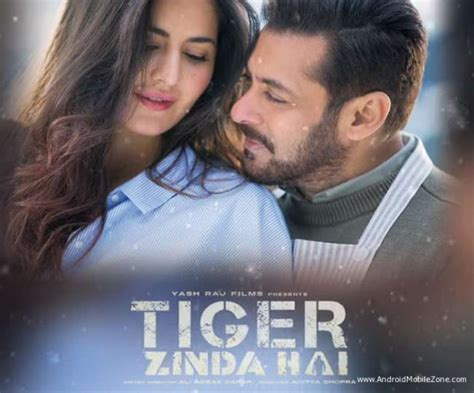 Mp3 Songs Free Download For Mobile Tiger Zinda Hai