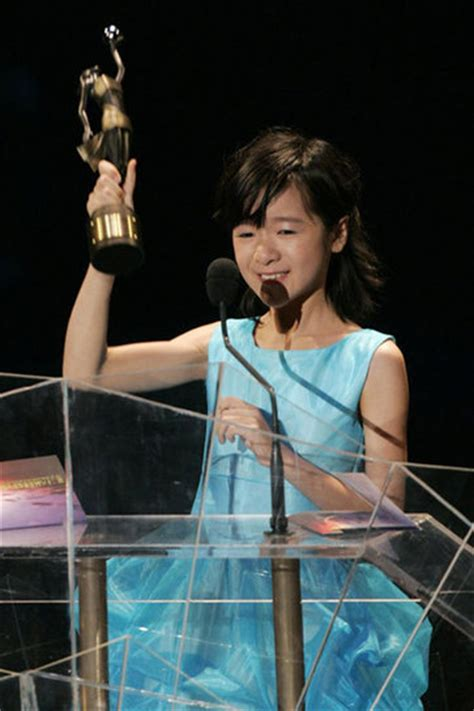ql al de 2016 porcentagen do aluguel r de anoaua actress xu jiao cj7 newhairstylesformen2014 com