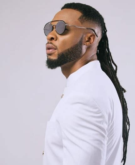 flavour reveals i am ready for marriage magazine