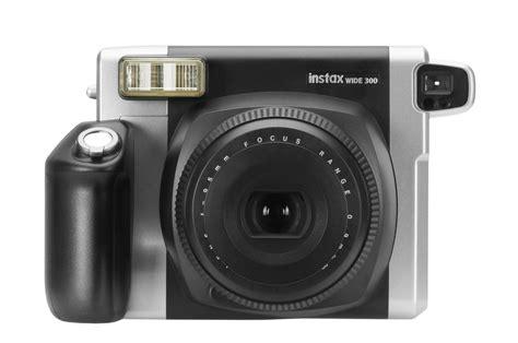 fuji polaroid appareil photo instantan 233 fujifilm instax wide 300
