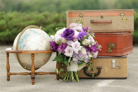 Wedding Travel by Viaggio Di Nozze Si Parte Bora Bora Tahiti Isole