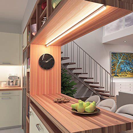 illuminazione cucina led illuminazione cucina dai faretti ai ladari consigli e