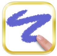 doodle draw iphone app best drawing apps for iphone toddler