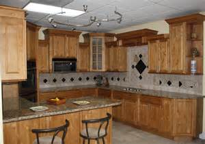 Kitchen Cabinets Tampa Fl by Tampa Bay Florida Kitchen Cabinets 10x10 Kitchen Cabinets