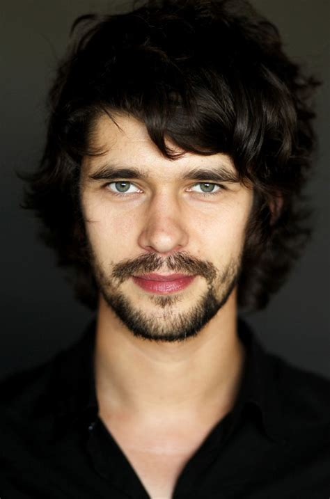 Home Sweet Home Design Game by Picture Of Ben Whishaw
