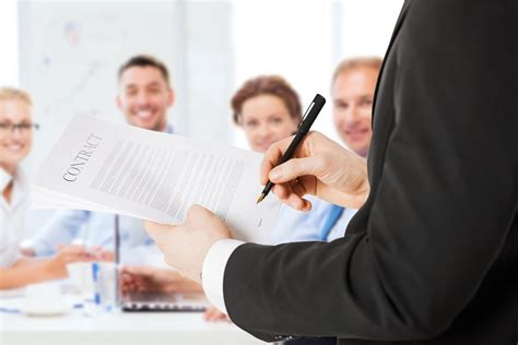 How to Turn Job Interviews Into Job Offers ? Job Interview
