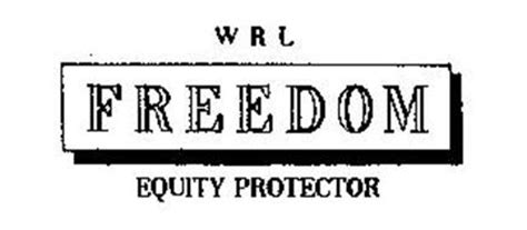 western reserve insurance wrl freedom equity protector trademark of western reserve