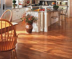 witex laminate flooring distributors floor matttroy