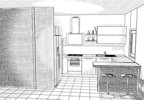azienda soggiorno cortina cucine moderne piccole colorate with cucine colorate la