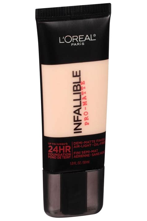 best coverage foundation 25 best ideas about best coverage foundation on