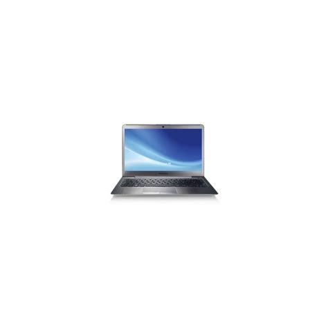 Harga Laptop Samsung Amd A6 samsung a6 vision amd drivers