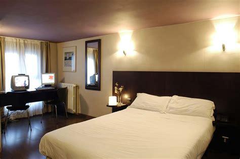 imagenes de hoteles minimalistas hoteles husa husa calais par 237 s francia