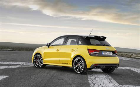 Audi S1 by 2014 Audi S1 Quattro 2 Wallpaper Hd Car Wallpapers Id