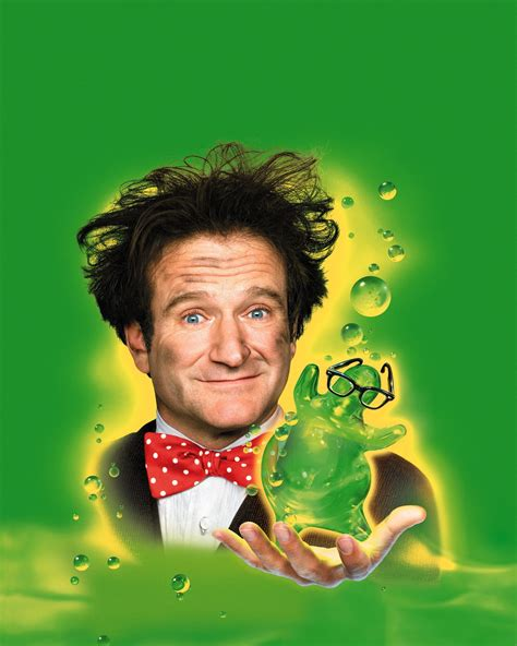 in with pictures flubber robin williams photo 30952881 fanpop